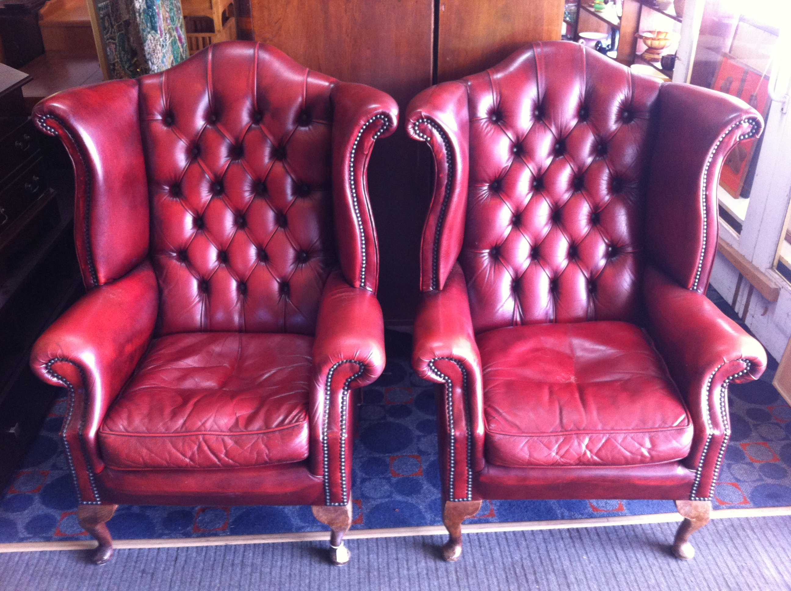 100 second hand furniture online sydney office for Second hand furniture