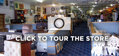 Second Hand Furniture Stores Near Me Inspiration Simply Secondhand Buys And Sells Quality Western Australian Used . Review